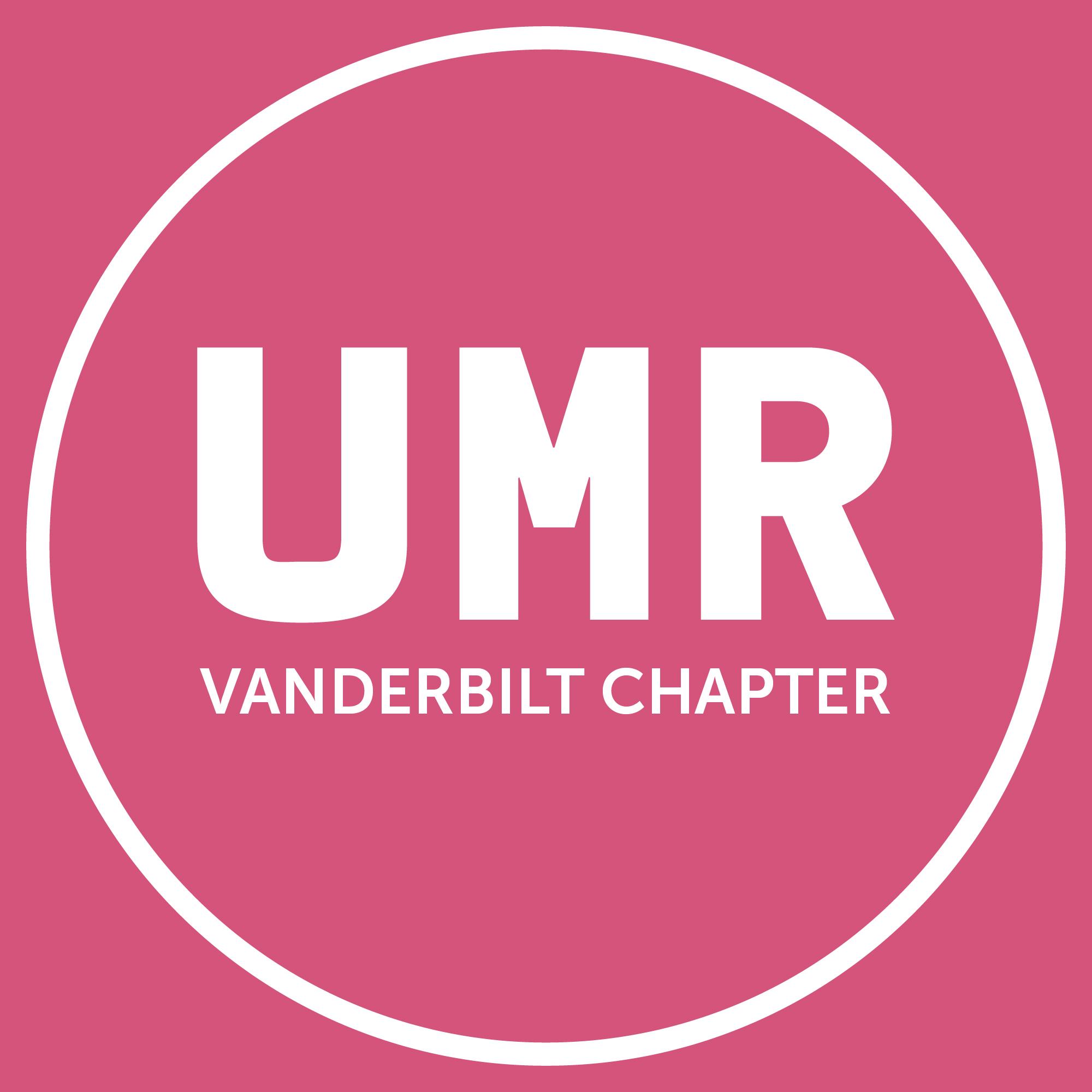 UMR Vanderbilt University Chapter
