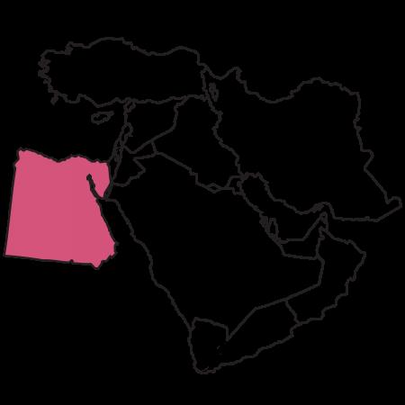 254765-Egypt