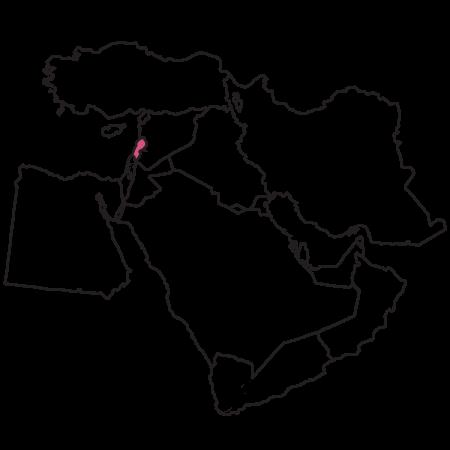 254765-Lebanon