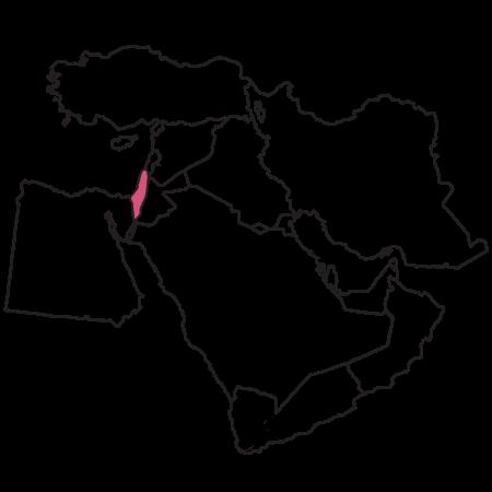 254765-Palestine