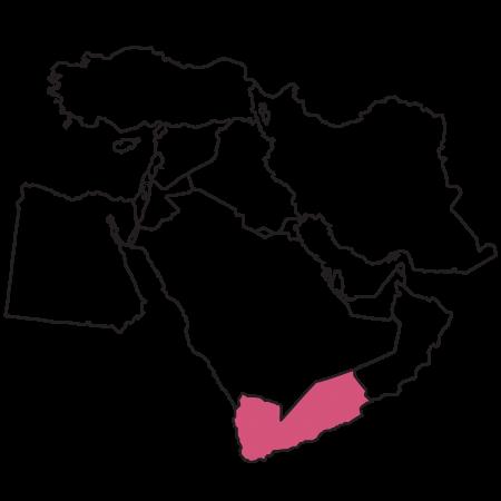 254765-Yemen